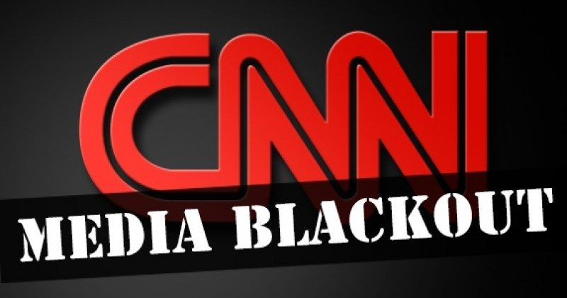 BREAKING: CNN Tries To Cover Up MASSIVE Scandal… Ends Up BACKFIRING Big League