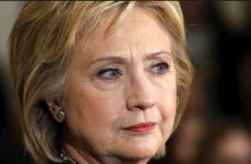 SMOKING GUN: BOMBSHELL Email PROVES What We've Thought All Along, Hillary Planned To…