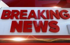 BREAKING: At Least 60 People Killed INSIDE CHURCH, Death Toll Expected To Rise… DEVELOPING