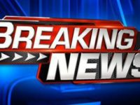 BREAKING: MASS EXPLOSION Kills At Least 17, 36 TRAPPED Underground…