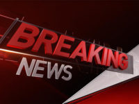 BREAKING: 2 DEAD, 2 Injured After Shooting At Rap Concert- Suspect Is…
