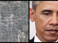 ALERT: Obama's Feds BUSTED Building SECRET 500 Bed Facility In Rural Texas… Here's The CHILLING Reason Why