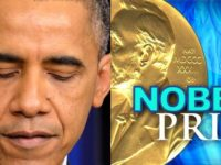 BREAKING: Nobel Peace Prize Committee Just Gave Obama BAD NEWS… This Is INSANE
