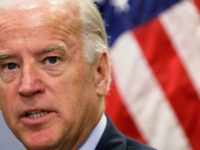BREAKING: Joe Biden Makes EMERGENCY Announcement… Internet INSTANTLY Erupts
