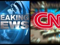 BREAKING: CNN Just Got BUSTED In MASSIVE Scandal… Class Action Lawsuit Underway