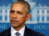 BREAKING: Senate FINALLY Does It, Delivers Epic VETO-PROOF Order To Obama