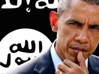 BREAKING: Secret 'HIGH RISK' Muslim Refugee Program With THIS Country Exposed… Obama SCRAMBLING