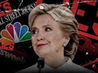Hillary EMERGES From Hiding And Makes INSANE Statement- Internet IMMEDIATELY Erupts