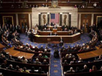FREEDOM ALERT! Senate Just SECRETLY Passed TERRIFYING Law And Created NEW Govt. Agency- Here's What We Know