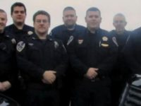 SHOCK: Entire Police Force RESIGNS After Learning SICK Thing City Council Was Doing