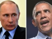 BREAKING: Russia Just Issued TREMENDOUS Demand To Obama About Hacking That CAN'T Be Ignored