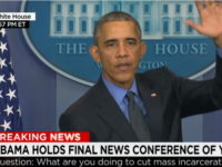 JUST IN: Obama Admits There Was NO Tampering In Election- Hillary Camp NOT Happy