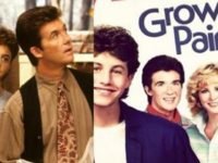'Growing Pains' Star Passes Away Hours After Collapsing While Playing With Son