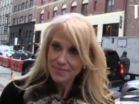 """WATCH: Trump's Campaign Manager SLAMS Racist Beyonce, """"Look What Happens When…"""""""