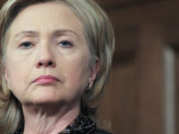 JUST IN: Hillary TICKED After Celebrity Magazine Gives Her THIS Award, You'll Want To See This…