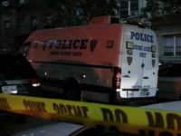 BREAKING: Terrifying Murder Scene In New York, Mom And Toddler Found DEAD- Suspect Is…