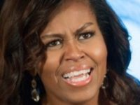 SMELL YA LATER! Congress Delivers EPIC BAD News To Michelle On Her Way Out The Door