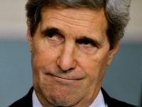 BREAKING: Obama Admin IMPLODES After John Kerry's Anti-Israel Speech- Check Out What HIGH LEVEL Dems Are Doing…