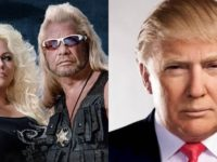 Dog The Bounty Hunter Makes HUGE Trump Announcement, Leaves MILLIONS Shocked…