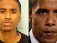 Black Rapper Obama LOVES And Had At WH Just Got Arrested For Doing This To Cops