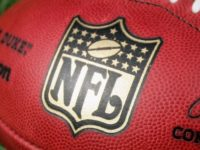 BREAKING: No More NFL On This Channel… This Will Effect MILLIONS Of Americans