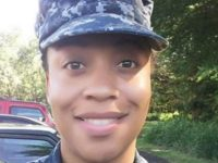 Navy Sailor Refuses To Stand For National Anthem, Gets The EXACT Punishment She Deserves…