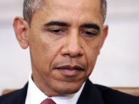 BREAKING: Liberals Beg Obama To Break THIS Law Before Trump Takes Office…