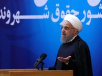 JUST IN: After Terror Attacks, Iran Makes TERRIFYING Announcement That Has America On High Alert…