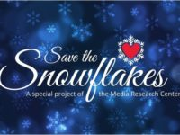 "WATCH: Conservative Website Releases ""Save The Snowflakes"" Video, IMMEDIATELY Goes VIRAL!"