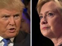 Electoral College Comes Forth With Decision… Leaves MILLIONS In Shock