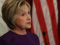 BREAKING: Clinton Has DIRECT Ties To Rebel Electors… This Is TREASON