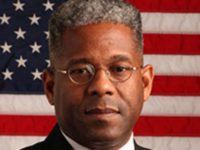 Allen West Just Got LIFE-CHANGING News… His Family Needs Your Prayers Right Now