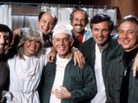 M*A*S*H Star DEAD… Please Send Your Prayers