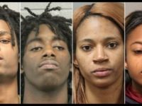 BREAKING: Judge DOUBLES DOWN After Charging 4 Thugs Who Beat White Disabled Kid With Hate Crime…