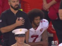 BREAKING: Kaepernick Just SCREWED The Head Coach And GM Of 49ers… Their Lives Are OVER!