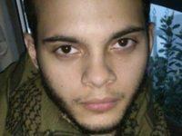 Ft. Lauderdale Airport KILLER'S Motive REVEALED
