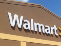 WHOA! 1000's Of Mexicans STORM And Trash The Hell Out Of Walmart Stores… Here's What We Know