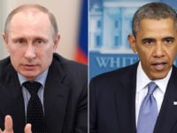 Obama Sends U.S. Special Forces To Russian Border… Here's What We Know