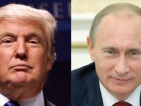 CNN Blasts Trump And Says He Worked DIRECTLY With Putin To Win Election- Just One HUGE Problem…