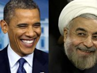 "URGENT: Look At What Iran's Spending Obama's ""Nuclear Deal"" Money On… This Is NOT GOOD"