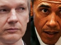 BREAKING: Assange Drops LAST MINUTE BOMBSHELL On Obama… This Is HUGE