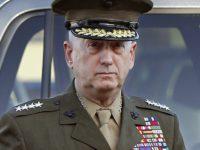 "URGENT: Democrats Take SICK Action To BLOCK Gen. ""Mad Dog"" Mattis… Here's The Details"