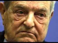 BREAKING: This Country Just Launched Plan To SHUT DOWN George Soros- This Is Exactly What America Should Do