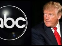 BOYCOTT: This Popular Show On ABC Just Trashed The Hell Out Of Trump Supporters- SPREAD THIS
