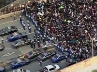 State Lawmaker Gives Highway-Blocking THUGS Epic Dose Of BAD NEWS