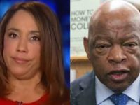 """Conservative Black Chick"" DESTROYS John Lewis In BRUTAL Rant, ""What I Want To…"""