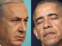 BREAKING: 2 Days Before Inauguration, Netanyahu Makes MASSIVE Move Obama Can't IGNORE