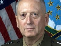 JUST IN: Mad Dog Mattis STUNS America With FIRST Press Statement- This Is EPIC