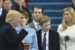ALERT: Less Than 24 Hours After Inauguration, Liberals Go TOO FAR By Doing This To Barron Trump