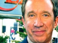 JUST IN: Tim Allen Just DESTROYED Liberals With BIG Trump Announcement- You Will LOVE This